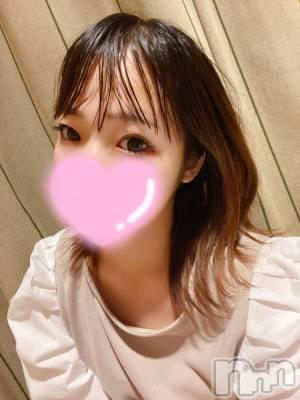 新潟デリヘル Minx(ミンクス) 環奈【新人】(20)の10月19日写メブログ「撮影してきました😍」