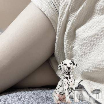 上越デリヘル Luce~ルーチェ~(ルーチェ) みゆ【清楚】(21)の10月10日写メブログ「おはよう~~」