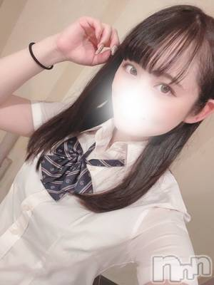 りか(20) 身長162cm、スリーサイズB79(D).W57.H86。新潟ソープ 全力!!乙女坂46(ゼンリョクオトメザカフォーティーシックス)在籍。