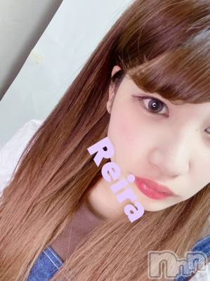 新潟デリヘル Pandora新潟(パンドラニイガタ) れいら(22)の10月10日写メブログ「もうちょっと?」