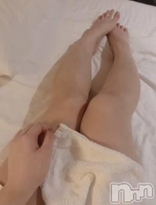 新潟メンズエステ GRACE 新潟(グレース ニイガタ) 水琴(22)の10月12日写メブログ「ふぅ~(*´-`)」