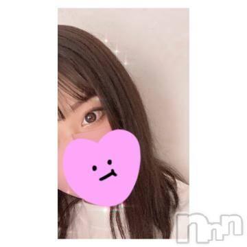 新潟メンズエステ GRACE 新潟(グレース ニイガタ) 水琴(22)の10月7日写メブログ「こんにちは」