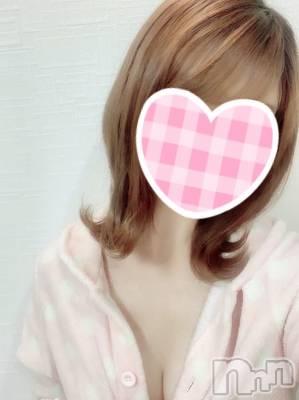 体験りさちゃん(23) 身長159cm、スリーサイズB84(C).W56.H83。新潟手コキ sleepy girl(スリーピーガール)在籍。