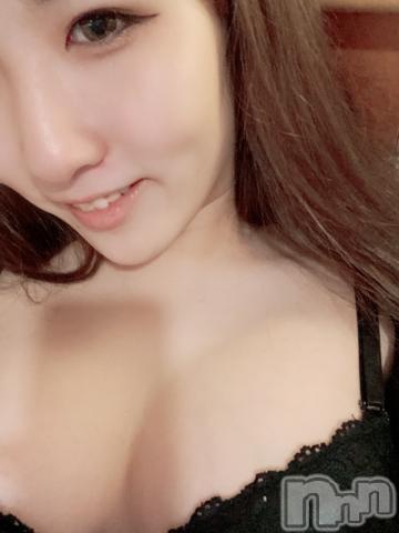 長岡デリヘルR E S E X Y(リゼクシー) 新人SUMIKAすみか(20)の2021年10月14日写メブログ「おはよぉ~??」