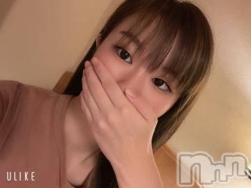 長岡デリヘル R E S E X Y(リゼクシー) 新人AINAあいな(19)の10月15日写メブログ「出勤??」