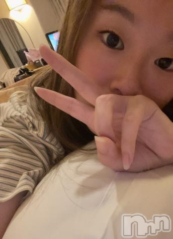 長岡デリヘルR E S E X Y(リゼクシー) 新人AINAあいな(19)の2021年10月15日写メブログ「1人で?」