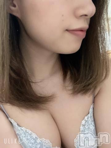 長岡人妻デリヘルmamaCELEB(ママセレブ) 礼子(れいこ)(30)の10月21日写メブログ「するっと」