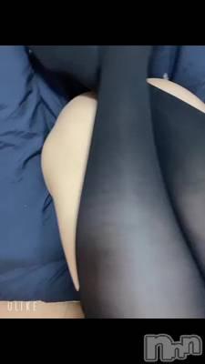 長岡人妻デリヘル mamaCELEB(ママセレブ) 礼子(れいこ)(30)の10月15日動画「チュパチュパ…♡」