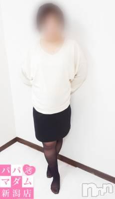 体験まいかさん(41) 身長164cm、スリーサイズB89(D).W69.H96。新潟人妻デリヘル パパ活マダム新潟店(パパカツマダムニイガタテン)在籍。