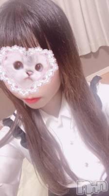 新潟デリヘル Secret Love(シークレットラブ) あずさ☆経験極少ロリ娘(18)の10月16日写メブログ「まだまだ!?」