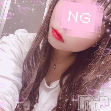 新潟デリヘルSecret Love(シークレットラブ) あずさ☆経験極少ロリ娘(18)の2021年10月14日写メブログ「本日満員です?」