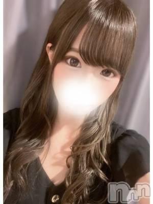 なつき(23) 身長164cm、スリーサイズB0(C).W.H。新潟ソープ 全力!!乙女坂46(ゼンリョクオトメザカフォーティーシックス)在籍。