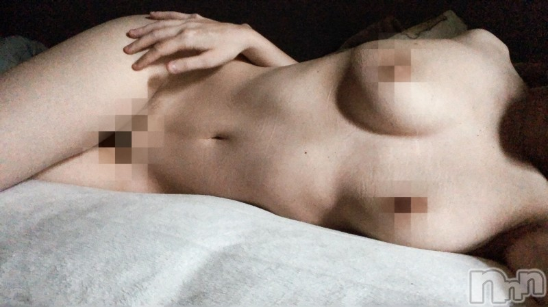 松本デリヘルRevolution(レボリューション) つじ☆モデル系スレンダー美巨乳♪(24)の2021年10月14日写メブログ「本日も」