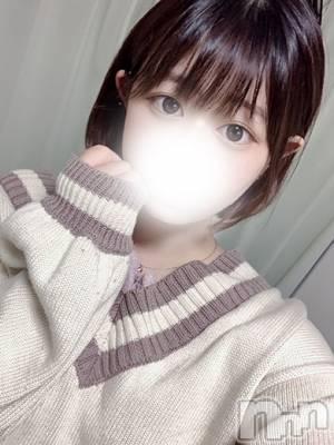 ことね(20) 身長158cm、スリーサイズB88(D).W58.H91。新潟ソープ 全力!!乙女坂46(ゼンリョクオトメザカフォーティーシックス)在籍。