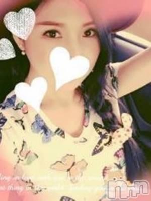 新潟駅前メンズエステoneness(ワンネス) ハーフ☆ルイの10月13日写メブログ「こんにちは」