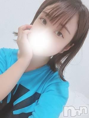りな(23) 身長138cm、スリーサイズB78(D).W58.H79。新潟ソープ 全力!!乙女坂46(ゼンリョクオトメザカフォーティーシックス)在籍。