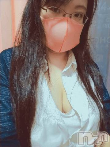 飯田デリヘル長野飯田ちゃんこ(ナガノイイダチャンコ) なな(31)の10月14日写メブログ「初出勤!」