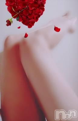 佐久人妻デリヘル 佐久上田人妻隊(サクウエダヒトヅマタイ) はづき(40)の10月19日写メブログ「移動中🚗」