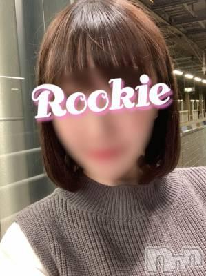 長岡デリヘル ROOKIE(ルーキー) 体験☆ゆり(23)の10月15日写メブログ「こんにちは??」