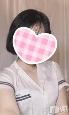 新潟手コキ sleepy girl(スリーピーガール) 体験むぎちゃん(19)の10月15日写メブログ「自己紹介🎀」