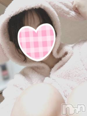新潟手コキ sleepy girl(スリーピーガール) 体験むぎちゃん(19)の10月23日写メブログ「お礼👼」