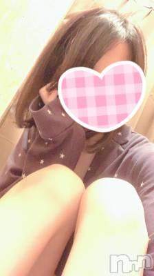新潟手コキ sleepy girl(スリーピーガール) 体験ちふゆちゃん(23)の10月15日写メブログ「はじめまして❣️」