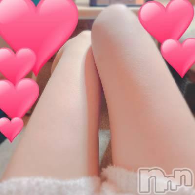 新潟手コキ sleepy girl(スリーピーガール) 体験ちふゆちゃん(23)の10月20日写メブログ「出勤っ(*^o^*)」