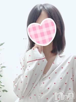 体験ちふゆちゃん(23) 身長155cm、スリーサイズB82(B).W55.H83。新潟手コキ sleepy girl(スリーピーガール)在籍。