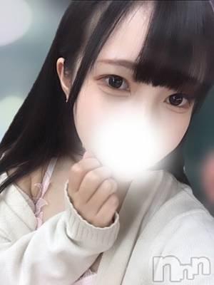 あきの(20) 身長148cm、スリーサイズB0(B).W.H。新潟ソープ 全力!!乙女坂46(ゼンリョクオトメザカフォーティーシックス)在籍。