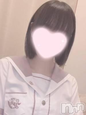 体験いおちゃん(18) 身長168cm、スリーサイズB84(C).W56.H84。新潟手コキ sleepy girl(スリーピーガール)在籍。