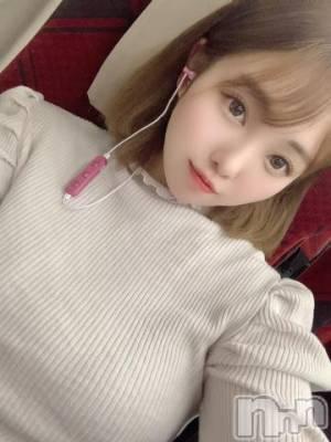 長野デリヘル バイキング りるか 現役〇〇女優(23)の10月18日写メブログ「?」