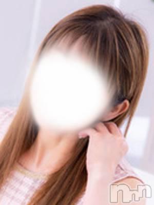 くみ(32) 身長153cm、スリーサイズB81(B).W58.H80。佐久人妻デリヘル 佐久上田人妻隊(サクウエダヒトヅマタイ)在籍。