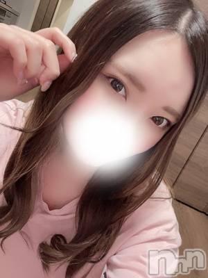 かすみ(24) 身長154cm、スリーサイズB0(D).W.H。新潟ソープ 全力!!乙女坂46(ゼンリョクオトメザカフォーティーシックス)在籍。