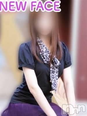 きらら(32) 身長163cm、スリーサイズB88(D).W78.H85。飯田デリヘル 長野飯田ちゃんこ(ナガノイイダチャンコ)在籍。