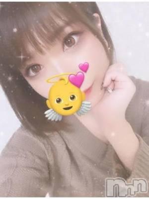 長岡人妻デリヘル mamaCELEB(ママセレブ) 莉緒(りお) (26)の10月20日写メブログ「はじめまして?」