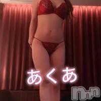 新潟デリヘル SMILE(スマイル)の5月9日お店速報「本日、10:00から体験ちゃん出勤します!!」