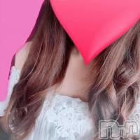 新潟デリヘル SMILE(スマイル)の7月4日お店速報「【新人ももちゃん】13:15からラスト1枠です!」