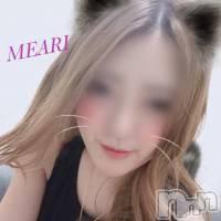 新潟デリヘル SMILE(スマイル)の9月19日お店速報「【超人気】めありん♪これからイケます♪」