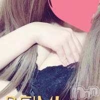 新潟デリヘル SMILE(スマイル)の10月7日お店速報「ファン急増中!知らないお客さん損です!!」