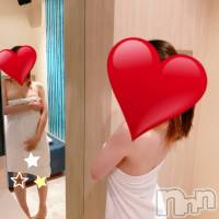 新潟デリヘル SMILE(スマイル)の12月17日お店速報「人気の2名が出勤します( *´艸`)」