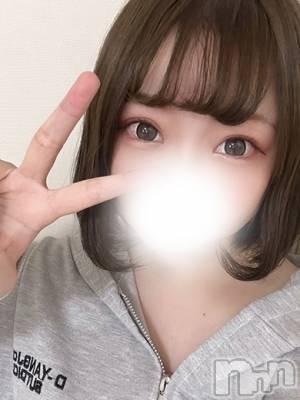 かなこ(21) 身長150cm、スリーサイズB0(F).W.H。新潟ソープ 全力!!乙女坂46(ゼンリョクオトメザカフォーティーシックス)在籍。