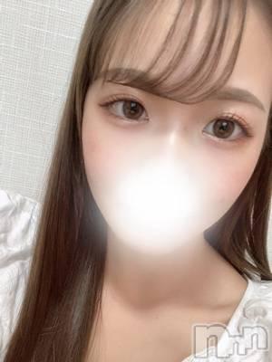 ひまり(20) 身長160cm、スリーサイズB0(B).W.H。新潟ソープ 全力!!乙女坂46(ゼンリョクオトメザカフォーティーシックス)在籍。