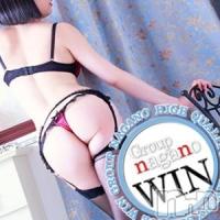 長野デリヘル WIN(ウィン)の2月19日お店速報「旬の体験姫が続々♪」