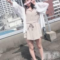 長岡デリヘル ROOKIE(ルーキー)の9月20日お店速報「天使降臨❤️超°C-uteでキス好き『せなちゃん』今スグご案内できます♪」
