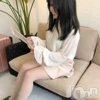 長岡デリヘル ROOKIE(ルーキー)の1月30日お店速報「僕の記憶が正しければ過去イチのルックスです!!『えまちゃん』待機中!!」