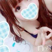 長岡デリヘル ROOKIE(ルーキー)の5月23日お店速報「激カワ!!妹系のおっとり可愛い美少女『このみちゃん』緊張のデビュー☆」