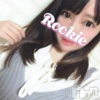 長岡デリヘル ROOKIE(ルーキー)の11月16日お店速報「待望の出勤決定!!可愛くてスタイリッシュな素人娘『あんりちゃん』」