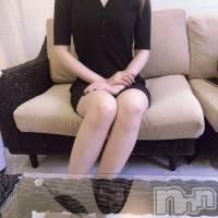 長岡デリヘル ROOKIE(ルーキー)の7月14日お店速報「只今面接中!!女子アナ風Eカップ美女『るいねちゃん』このあと15時から♪」