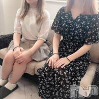 長岡デリヘル ROOKIE(ルーキー)の9月17日お店速報「只今面接中!!3P可能!!19歳完全素人美少女2名が体験入店!!」