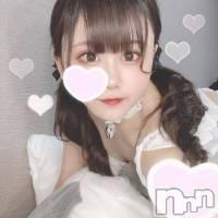 長岡デリヘル ROOKIE(ルーキー)の11月7日お店速報「何十分でもねっとりキスができちゃいます!!トニカクカワイイ『ゆなちゃん』」